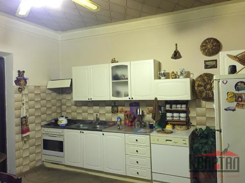 Одна комнатная квартира с мебелью и хорошим ремонтом для молодой семьи - Фото 1