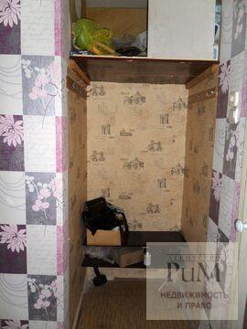 Недорогая аренда 1 комнатной квартиры - Фото 5