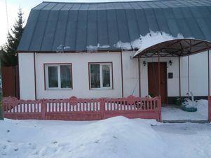 Продажа дома, Саранск, Ул. Глинки - Фото 2