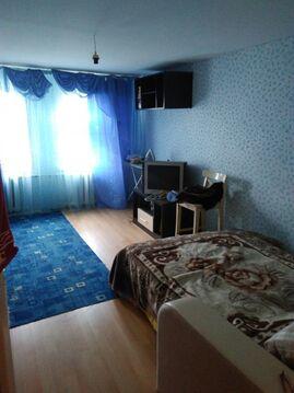 Продается 2-к Дом ул. Комсомольская - Фото 2