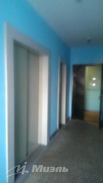Продажа квартиры, м. Борисово, Ул. Борисовские Пруды - Фото 3