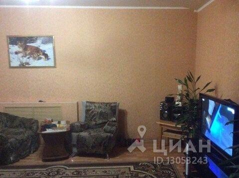 Продажа квартиры, Кострома, Костромской район, Улица Юрия Смирнова - Фото 1