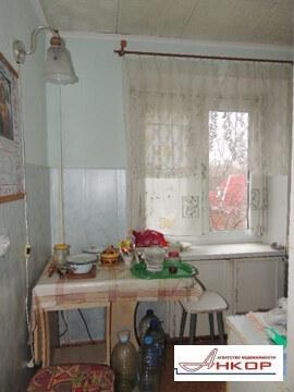 Продам трехкомнатную квартиру на зжм - Фото 2