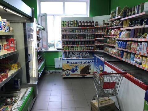 Продажа псн, Октябрьский, Люберецкий район, 60 лет Победы улица - Фото 4