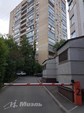 Продажа квартиры, м. Полянка, Большая Якиманка улица - Фото 1