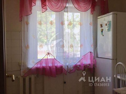 Продажа квартиры, Южно-Сахалинск, Коммунистический пр-кт. - Фото 1