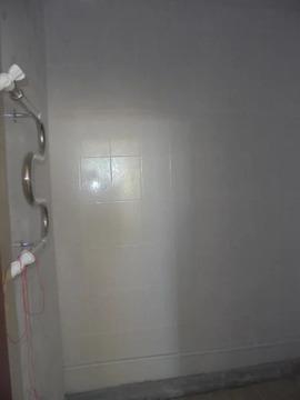 Объявление №55277833: Квартира 1 комн. Борисовка, ул. 21 Съезда, 1,