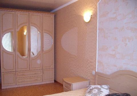 Комфортная квартира-студия с отдельной спальней в самом центре города. - Фото 2