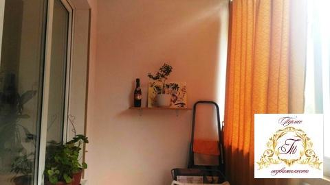 Продается двухкомнатная квартира по пр. Бр. Коростелевых - Фото 2