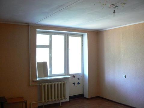 Продажа квартиры, Евпатория, Ул. Дёмышева - Фото 3