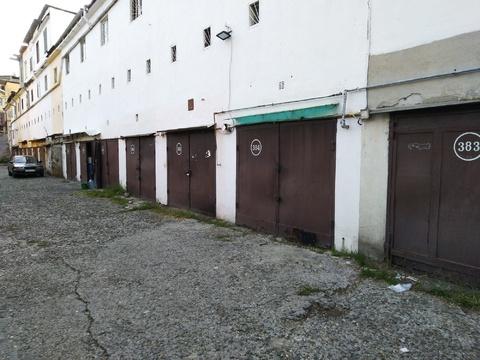 Капитальный гараж в Сочи! - Фото 2