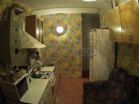 Продам 1 комнатную квартиру 37м2. - Фото 3