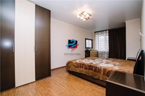 Продается 4-х комнатная квартира в центре города - Фото 3