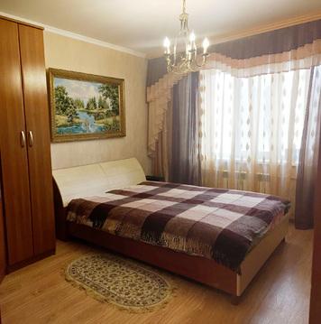 Продаеться 2-ух комнатная квартира - Фото 2