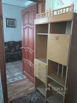 Аренда квартиры, Йошкар-Ола, Ул. Рябинина - Фото 2