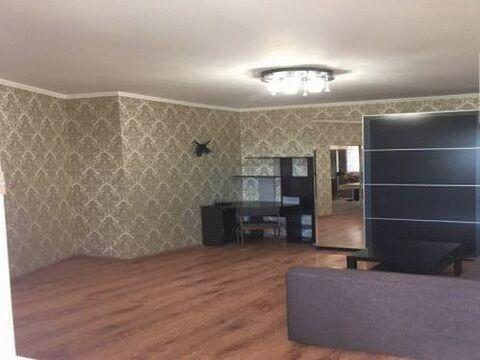 Продажа квартиры, м. Тропарево, Пос. Киевский - Фото 2