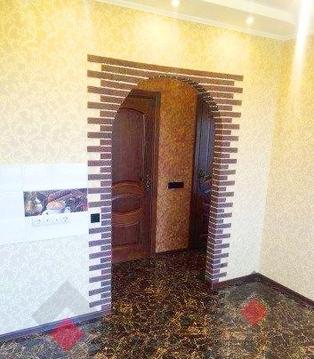 Продам 2-к квартиру, Наро-Фоминск город, Рижская улица 1а - Фото 4