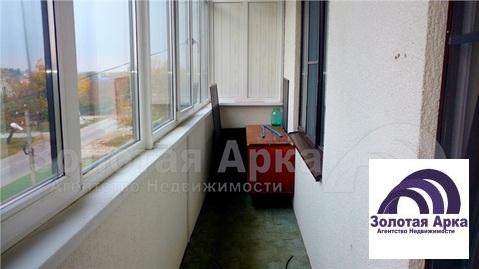 Продажа квартиры, Абинск, Абинский район, Ул. Парижской Коммуны - Фото 5