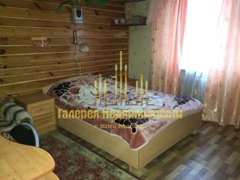 Сдается 2-х этажный дом на новогодние праздники в Калужской области - Фото 5