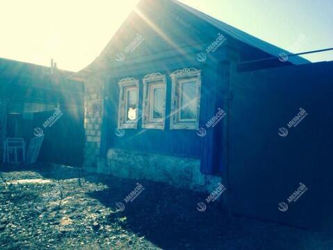 Продажа дома, Ковров, 2-я Всегодическая - Фото 1