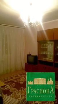 Квартира, ул. Яковлева, д.6 - Фото 2
