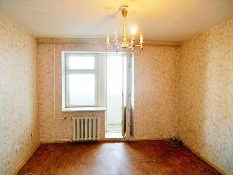 Продам 3х-комнатную квартиру ул. Октябрьский городок - Фото 2