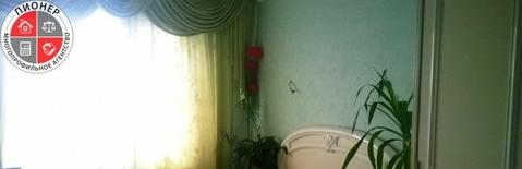 Продажа квартиры, Нижневартовск, Ул. Менделеева - Фото 5