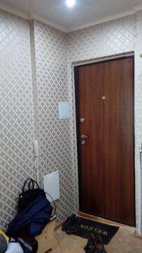 Продажа: 3 к.кв. ул. Добровольского, 8а - Фото 3