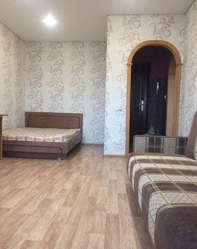 Продается квартира г Тамбов, ул Советская, д 187б - Фото 5