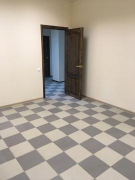 Сдается офисное помещение - Фото 4