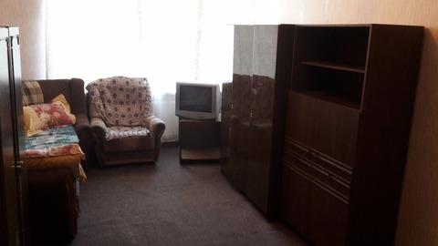 Комната ЖК Комфортный квартал - Фото 5