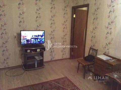 Аренда квартиры, м. Сходненская, Ул. Свободы - Фото 2