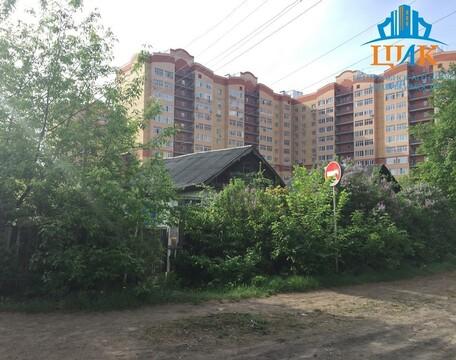 Отличное предложение в черте города Дмитрова, ул. Северная - Фото 2