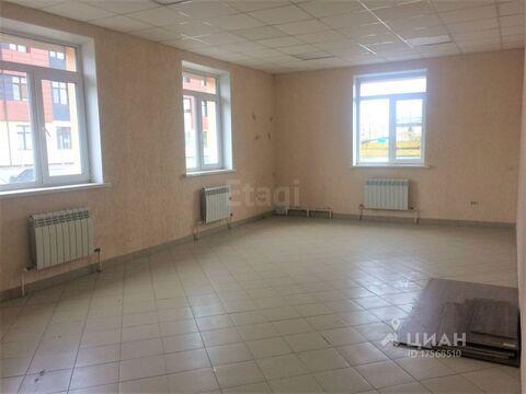Продажа торгового помещения, Пенза, Ул. Антонова - Фото 2