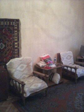 2-х комнатная квартира на Комсомольской пл. - Фото 2