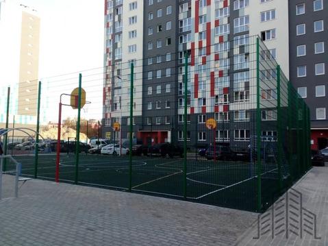 Объявление №56123439: Квартира 1 комн. Калининград, ул. Ст. Дадаева 70,