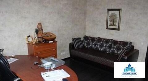 Сдаю 4 комнатную квартиру 170 кв.м. премиум класса в новом кирпичном д - Фото 5