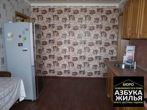 2-к квартира+гараж на Народной 1.5 млн руб - Фото 5