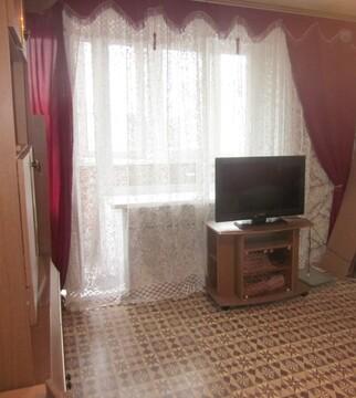 Продам двухкомнатную квартиру, Энгельса, 3к1 - Фото 3