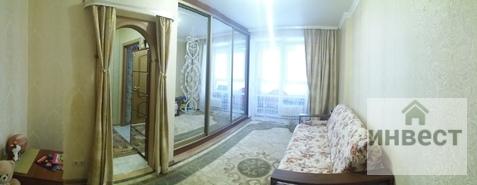 Продается однокомнатная квартира , МО, Наро-Фоминский р-н, г.Наро-Фоми - Фото 1