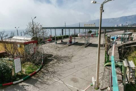Продажа производственного помещения, Ялта, Пгт Массандра - Фото 3