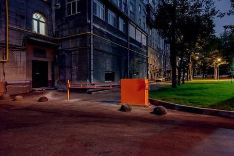 Аренда торгового помещения, м. Краснопресненская, Ул. Николаева - Фото 3