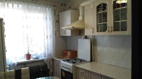 Продам 3-х комнатную квартиру в нюр - Фото 3