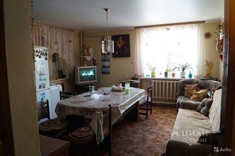 Продажа таунхауса, Оренбург, Ул. Новая - Фото 2