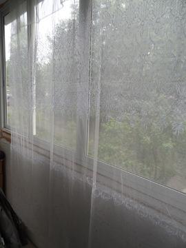 2-комнатная квартира Солнечногорск, ул. Красная, д.184 - Фото 1