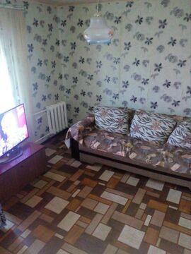 Продажа дома, Воронеж, Ул. Иркутская - Фото 4