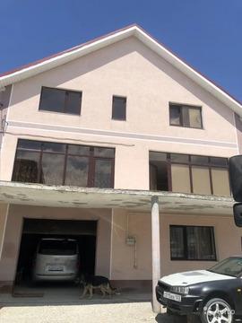 Объявление №58815179: Продажа дома. Геленджик