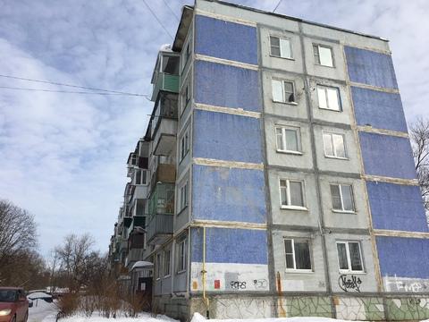 Продаю 1-ком. квартиру в г.Малоярославец, - Фото 1