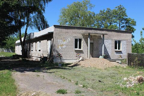 Коммерческая недвижимость в городе Гродно - Фото 2