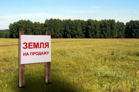 Продажа участка, Краснодар, Ул. Пригородная - Фото 1